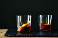 The Country Life cocktail gets a sporting makeover.