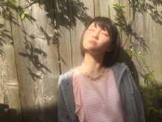 nnnnnn-nanasemaru—i-love-you: ヽ(。・ω・。)朝靄は晴れ  ...   日々是遊楽也