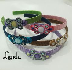 Bracelets, Jewelry, Fashion, Moda, Jewlery, Jewerly, Fashion Styles, Schmuck, Jewels