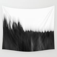 Zeitgefluester by Julia Aufschnaiter Available in three distinct sizes, our Wall Tapestries are made of lightweight polyester with hand-sewn finished edges. Wall Tapestries, Tapestry, Cool Walls, Hand Sewn, Art, Wall Hangings, Tapestries, Needlepoint, Wallpapers