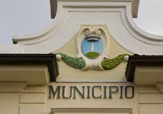 """Rigidità della spesa, quando il sindaco ha le """"mani legate"""" http://blog.openpolis.it/2016/10/12/rigidita-della-spesa-quando-il-sindaco-ha-le-mani-legate/10186"""