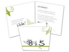 Himmelsfreud+oder+Höllenleid+ll Place Cards, Place Card Holders, Hopscotch, Card Wedding, Invitation Cards, Getting Married, Oder