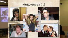 Gdzie ci mężczyźni - tylko dla facetów - ks. Sławomir Kostrzewa