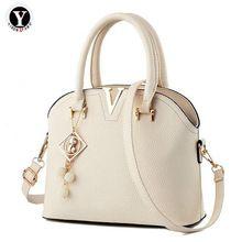 b5d11ae4eee63 2016 luxury handbags women bags designer bags handbags women famous brands  women messenger bag crossbody bags