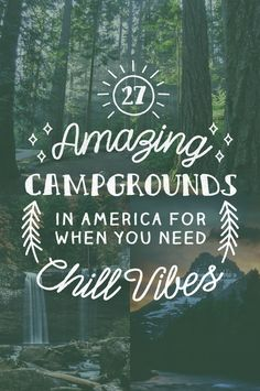 RV And Camping. Great Ideas To Think About Before Your Camping Trip. For many, camping provides a relaxing way to reconnect with the natural world. If camping is something that you want to do, then you need to have some idea Suv Camping, Camping 101, Camping Places, Camping And Hiking, Camping Life, Family Camping, Outdoor Camping, Rv Life, Camping Jokes