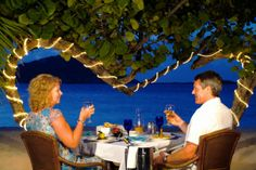ROMANTIC,St.Vincent and the Grenadines