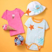 Take a look at the Best of Chums event on #zulily today!