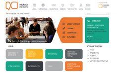 Edukacja medialna w scenariuszach, ćwiczeniach i materiałach