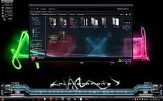 Best Windows 7 Aero Themes Collection Free Download   Your Computer Guide