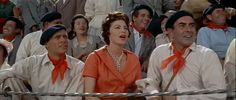 The Sun Also Rises, Tyrone Power, Ava Gardner, Movie Tv, Tv Series, Beautiful Women, Sari, Lovers, Google Search