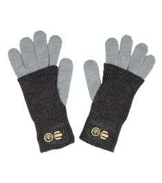 High Quality Men's Clothing from Officers Club Gauntlet Gloves, Mens Clothing Sale, Light In The Dark, Footwear, Top, Accessories, Clothes, Outfits, Clothing