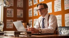 (THR) Matthew Vaughn's comic book adaptation Kingsman: The Secret Service had a strong opening weekend in China, taking $24.25 million in its opening three days, boosted by a visit by the movie's top spy, Colin Firth. http://www.chinaentertainmentnews.com/2015/03/china-box-office-colin-firths-charm.html