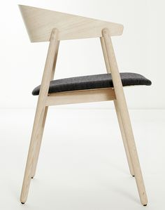 AC2 by Andersen Furniture - Design ByKato