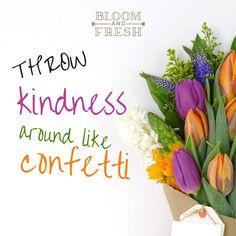 Bugün de bunu denesek ya!  #bloomandfresh #flowers #succulent #kaktus #istanbul #quoteoftheday