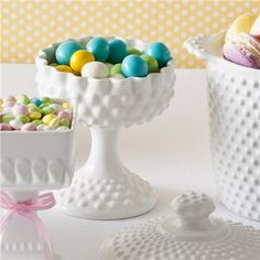 Rosanna Les Petite Sweets Compote Large