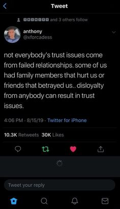 Quotes Deep Feelings, Hurt Quotes, Real Talk Quotes, Mood Quotes, Feeling Quotes, Honest Quotes, Twitter Quotes, Instagram Quotes, Tweet Quotes
