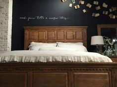 PHOTOS Fixer Upper's Joanna Gaines debuts huge custom furniture line - starcasm.net