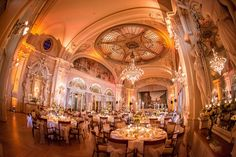 montreux palace hotel restaurant - Google Search