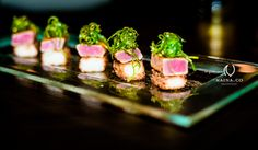 Japanes / Korean Restaurant Akira Back at JW Marriott, AeroCity, New Delhi http://www.naina.co/photography/2014/02/japanese-cuisine-at-akira-back-jw-marriott-delhi/