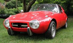 rarely seen cars - Google Search