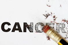El cáncer es una de las enfermedades que mayor mortalidad causa. Conoce las previsiones para 2012 en España.