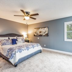 Home Staging St Louis Home Staging Companies, St Louis, Bed, Room, Furniture, Home Decor, Bedroom, Decoration Home, Stream Bed