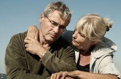 Onderzoek: Bij alle stadia van dementie heeft mantelzorger behoefte aan steun NIVEL