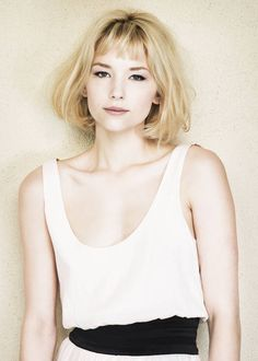 Haley Bennett - Saferbrowser Yahoo Image Search Results