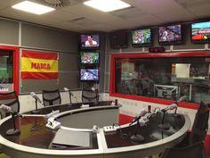 locutorio radio desde lado dcho 2