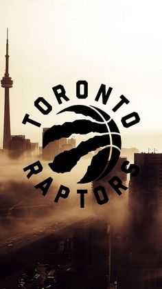 Toronto Raptors Android Wallpaper with resolution pixel. You can make this wallpaper for your Android backgrounds, Tablet, Smartphones Screensavers and Mobile Phone Lock Screen Sport Basketball, Basketball Leagues, Basketball Pictures, Sports Teams, Sports Art, Basketball Players, Jordan Logo Wallpaper, Team Wallpaper, Mobile Wallpaper