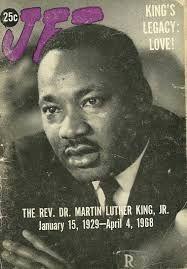 MLK on the cover of Jet Magazine Jet Magazine, Black Magazine, Media Magazine, Martin Luther King, Black Art, Ebony Magazine Cover, Magazin Covers, Was Ist Pinterest, Black History Facts