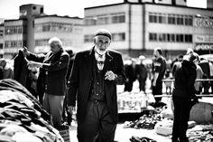 Re-Connect #portraitoftheday #noirlovers #noiretblanc #siyahbeyaz #street_perfection #streetphotography_bw #streetphoto_bw #streetphotography_bnw #streetphotographybw #streetphotographybnw #bws_streets #bw_divine #bw_photooftheday #bwfever #bnw_demand #bnw_planet #hikaricreative #hartcollective #turk_kadraj #turkeystagram #turkobjektif #turkinstagram #turkishot #izmirdeyasam #myspc17 #life_is_street #storyofthestreet