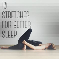 New yin-style sequence on the blog to help you get more restful, rejuvenating sleep! link in profile! #zzz #yinyoga #inspireyoga