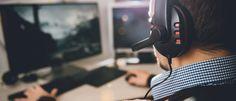 InfoNavWeb                       Informação, Notícias,Videos, Diversão, Games e Tecnologia.  : Jogos da 2ª LIGA Game Jam já estão disponíveis par...