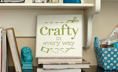 Our Products - Uppercase Living csanderlin1.uppercaseliving.net/Home.m #KRISTYINSPIRED