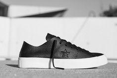 Converse Prime Star Collection: Chuck Taylor All Star & One Star - EU Kicks Sneaker Magazine