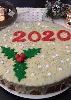 Cake Recipes, Pudding, Sweets, Desserts, Cakes, Book, Kuchen, Tailgate Desserts, Deserts