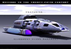 Welcome Allegheny by JamieTakahashi on DeviantArt Star Trek Fleet, Star Trek Rpg, Star Trek Meme, Star Wars, Star Trek Ships, Spaceship Art, Spaceship Design, Spaceship Concept, Spaceship Interior