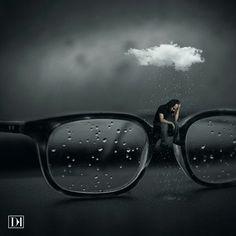 By: Dave Kosasih  Sad