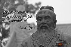 JBZD.pl - najgorsze obrazki w internecie! Polish Memes, Funny Films, Word 2, Sarcastic Humor, Wtf Funny, Poetry Quotes, Best Memes, Life Lessons, Poems