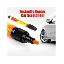 Carro zero Repair Pen!