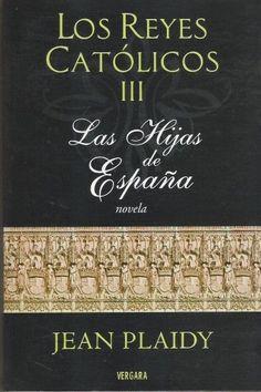 ¿ QUIERES COMPRAR LOS LIBROS ?SOLO MANDANOS UN CORREO Asigmarlibros@yahoo.com.mxY EN BREVE TE MANDAMOS UN CORREO CONLAS FORMAS DE PAGO, A TUS ORDENES,SALUDOSPRECIO SIGMAR$ 349.00 PESOSCON ENVIO GRATIS POR CORREO REGISTRADO 2 A 9 DIAS A TODA LA REPUBLICAO POR FEDEX 1 A 3 DIAS AUMENTA $ 128.00 PESOS=$ 477.00 PESOSTodos nuestros productos estan 100 % garantizados ,importante los tiempos de envio son estimados. se envia su pedido dentro de las 72 horas despues de confirmar el pago .de…