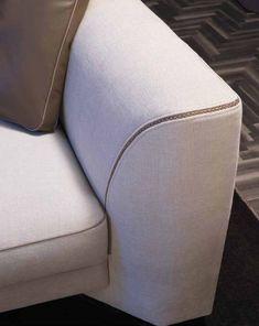 Apartment Furniture, Sofa Furniture, Sofa Chair, Sectional Sofa, Furniture Design, Scandinavian Sofas, Sofa Frame, Victorian Furniture, Modular Sofa