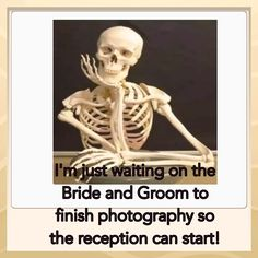 Wedding Scheduling Bride question: I'm planning my wedding and have a question about the amount of time between the ceremony and the reception starting. I've been to several weddings where it seemed like we waited FOREVER before dinner and cake were served. What suggestions do you have to help the flow between the ceremony and reception? See more...www.bridaledoptimism.com