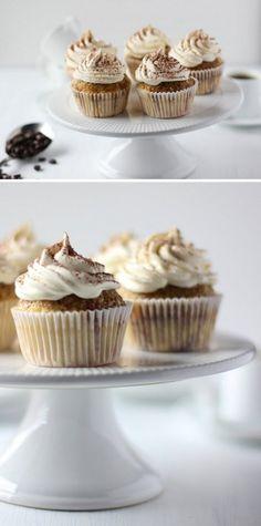 tiramisu-cupcakes-pecados-reposteria-2