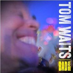 Best Tom Waits record in decades