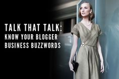 Lessons in Blogging