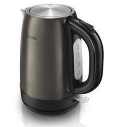 Check this out on takealot.com, https://www.takealot.com/philips-1-7-litre-titanium-kettle/PLID41526351