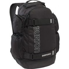 burton distortion pack 29l
