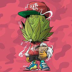 We got in stock top shelf medical marijuana grade AA+ Sativa,Indica and Hybrid strains, Also got high quality hash,wax oil,hash oil and cannabis oil. TEXT OR CALL: KIK: michaellannie Dope Cartoon Art, Dope Cartoons, Arte Dope, Dope Art, Marijuana Art, Cannabis, Medical Marijuana, Digital Foto, Stoner Art